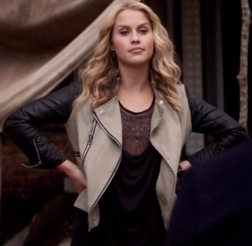 File:Rebekah1x0911.png