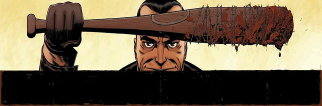 File:TWD - Negan.png