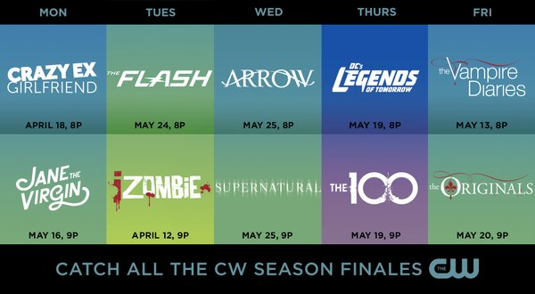 File:The-CW Spring-2016 Finale-Dates.jpg