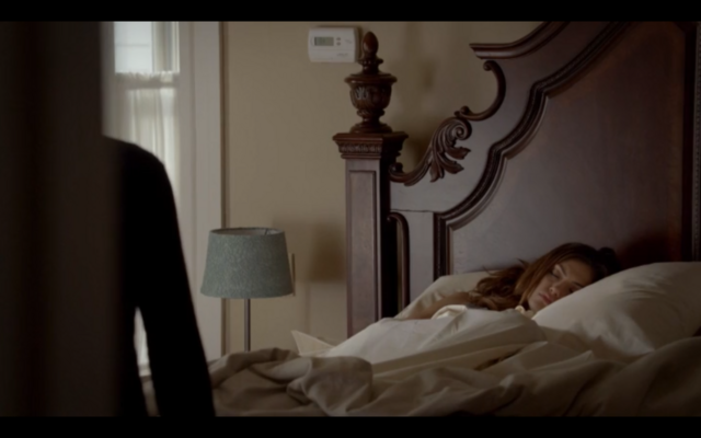 File:1x02-Klaus watches Hayley sleep 5.png