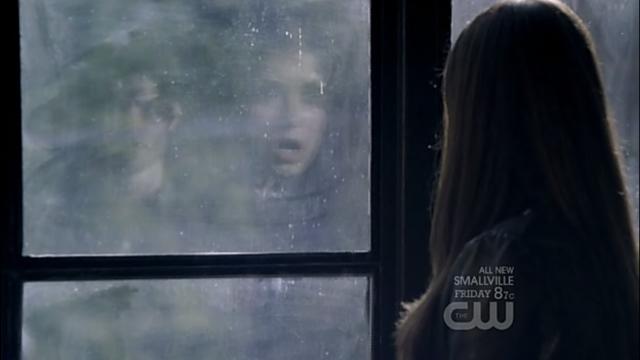 File:Elena shocked to see Elijah.png