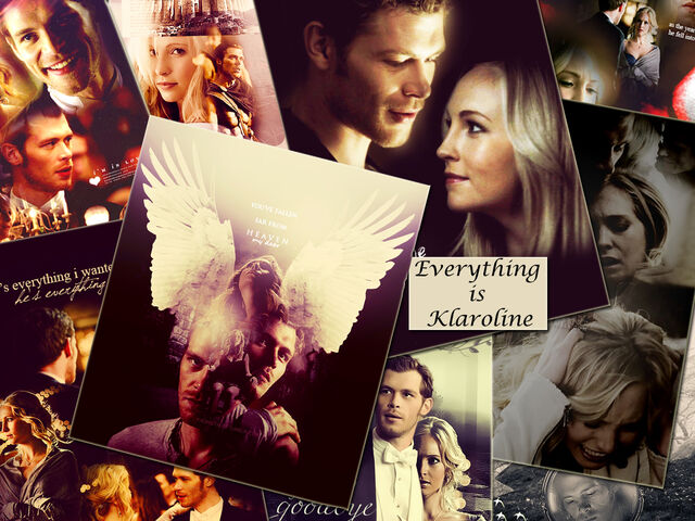 File:Klaroline-Shippers-klaus-and-caroline-28999130-1200-900.jpg