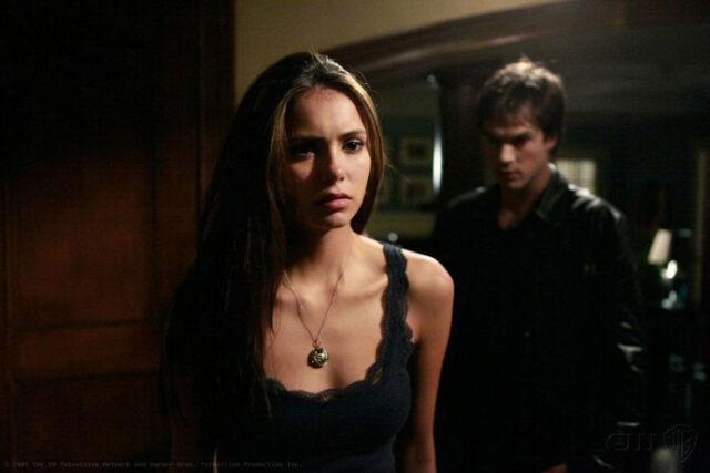 File:1x04-Family Ties (17).jpg