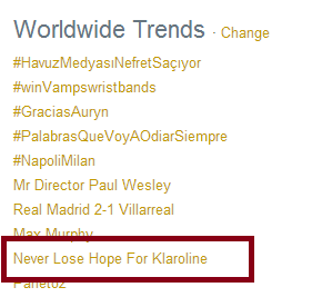 File:Klaroline Trend Two.png