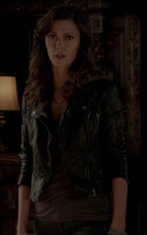 File:Fre-people-vegan-leather-metallics-jacket-and-the-vampire-diaries-gallery.png