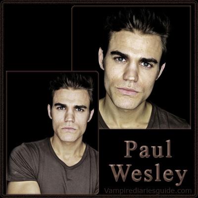 File:Paul-wesley-black.jpg