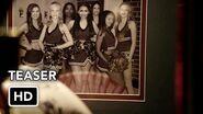 The Vampire Diaries Series Finale Teaser (HD) Elena Returns