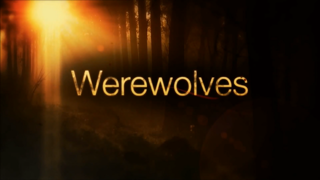 File:Werewolves03.png
