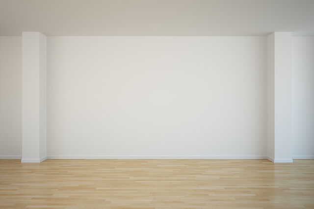 File:Bigstock-d-rendering-of-an-empty-room-17086733.jpg