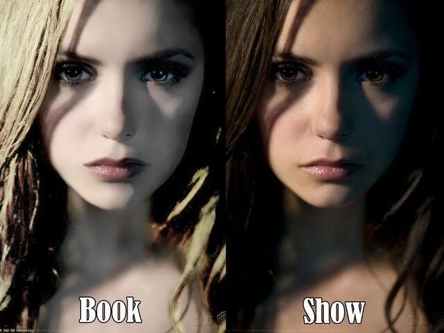 File:Books-vs-Show-the-vampire-diaries-15988778-1024-768.jpg