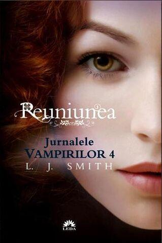 File:The-Vampire-Diaries-Dark-Reunion-Romanian-Cover-vampire-diaries-books-14330928-357-537.jpg