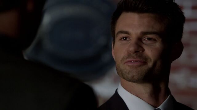 File:Normal TheOriginals201-0090Elijah.jpeg