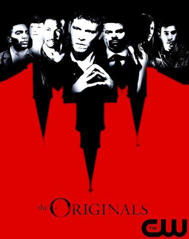 File:The originals rebirth promotional episode poster by macschaer-d7zbn8u.jpg