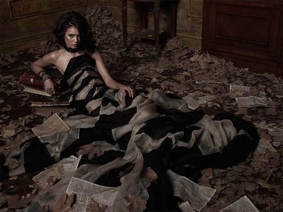 File:Vampire-diaries-s2-promo-113.jpg