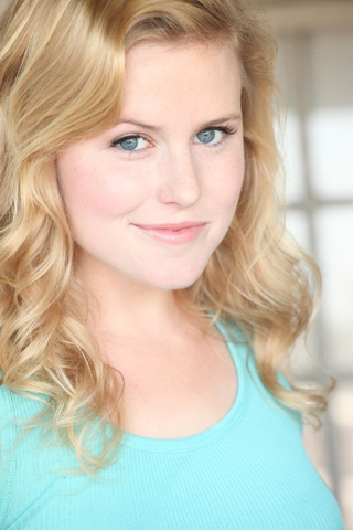 File:Erin Aine Smith.png