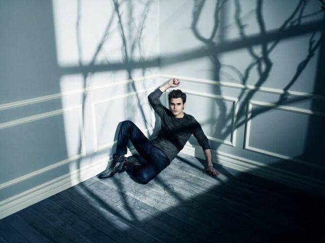 File:Season 4 Unseen Promo Photo by Nino Munoz (4).jpg