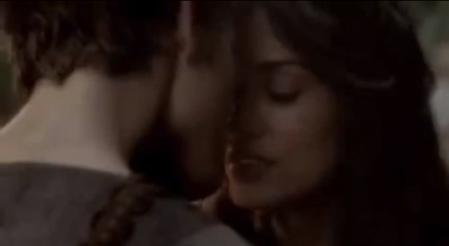 File:Silas and Qetsiyah were about to kiss.PNG