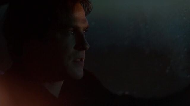 File:7X07-1-Damon.jpg