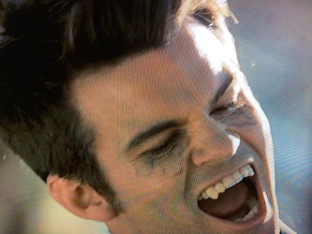 File:Elijah's Vampire Face.jpg