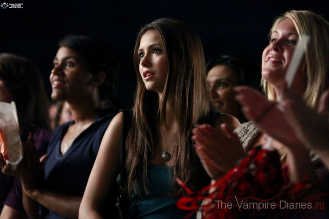 File:1x03-Friday Night Bites (49).jpg