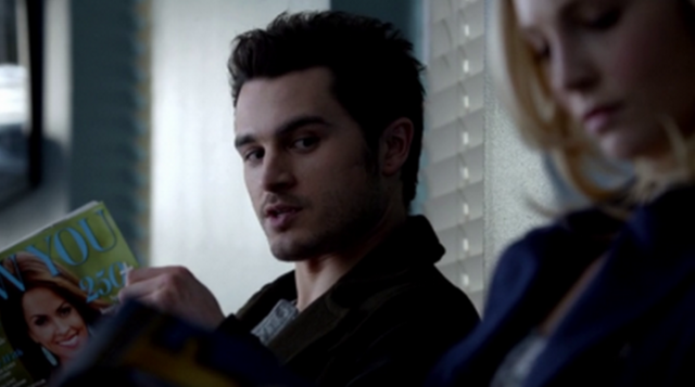 File:Enzo-Care 5x17.png