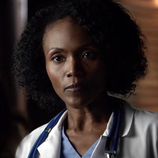 <b>Female Doctor</b> by <a href=