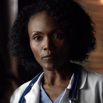 File:Female-Doctor.png