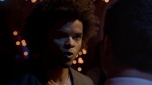 File:The Originals s01e17 HD1080p KISSTHEMGOODBYE NET 1016.jpg