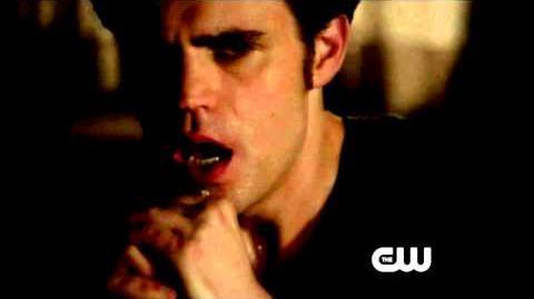 The Vampire Diaries 5x03 Webclip 2 - Original Sin HD