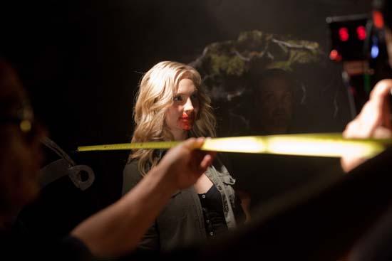 File:Vampire-diaries-season-2-kill-or-be-killed-bts-photos-3.jpg