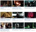 Thumbnail for version as of 16:04, September 14, 2015