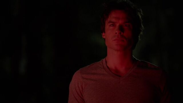 File:7X04-122-Damon.jpg