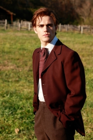 File:Stefan salvatore.jpg