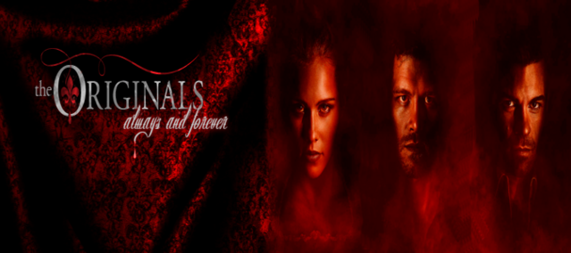 File:The Originals - Always and Forever.png
