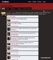 Thumbnail for version as of 19:19, May 6, 2013