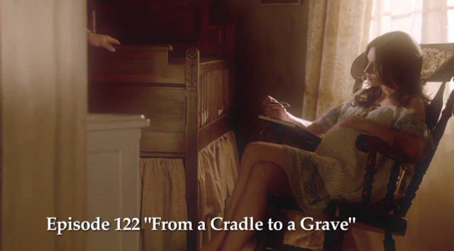 File:1.22 From A Cradle To A Grave 004.PNG