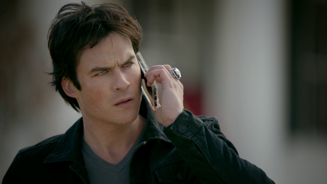 File:718-035-Damon.png