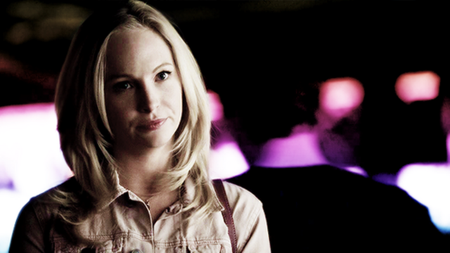 File:Caroline Forbes in The Evil Inside...png