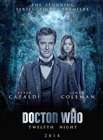 File:Doctor-who-twelve.jpg
