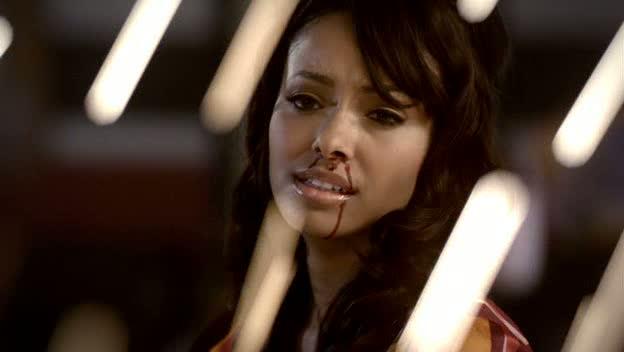 File:The-vampire-diaries-218-2.jpg