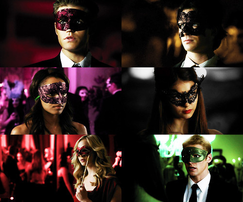 File:Masquerade-the-vampire-diaries-tv-show-16638646-500-415.jpg
