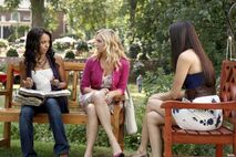 Bonnie-Caroline-and-Elena