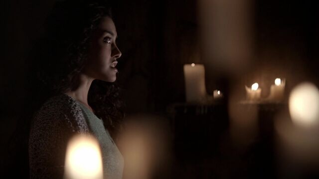 File:The Originals s01e15 HD1080p KISSTHEMGOODBYE NET 0589.jpg