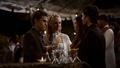 104-111-Elena-Stefan-Damon-Caroline.png