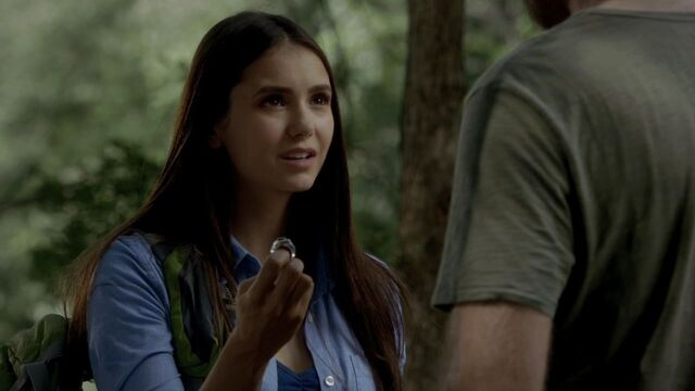 File:302VampireDiaries0611.jpg