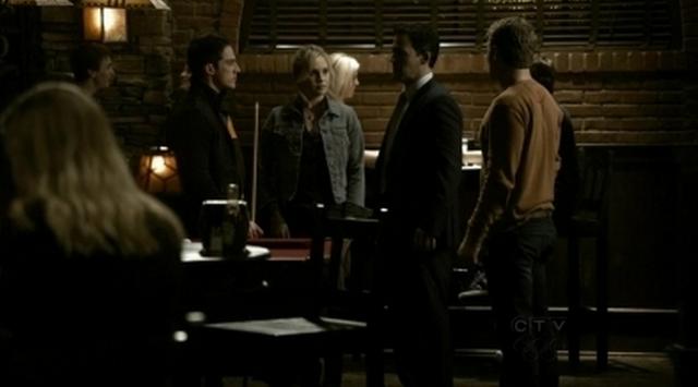 File:Tyler-Care-Matt 1x22.png