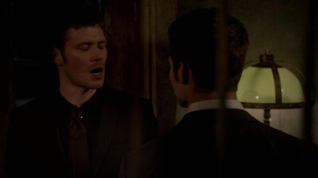 File:The Originals s01e18 HD1080p KISSTHEMGOODBYE NET 1684.jpg