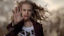 The Vampire Diaries S05E21 720p KISSTHEMGOODBYE NET 1061