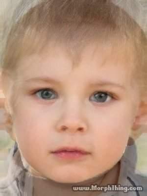 File:Baby-of-1-jpg-and-2-jpg.jpeg