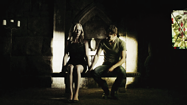 File:Caroline and Stefan.png